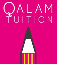 QALAM TUITION